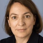 Autorenporträt / Vogt, Jacqueline (jv.)