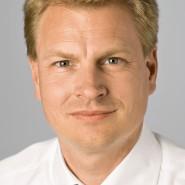 Autorenporträt / Appel, Frank-Holger (hap.)