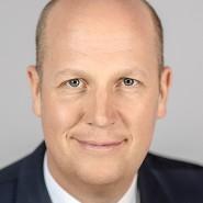 Autorenporträt / Schleidt, Daniel