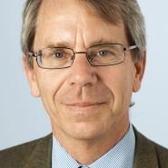 Autorenporträt / Bremer, Jörg (jöb.)