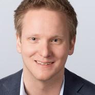 Autorenporträt / Reuter, Sebastian