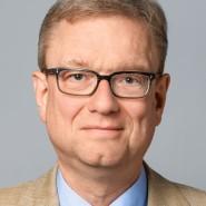 Autorenporträt / Köhler, Manfred