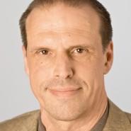 Autorenporträt / Schwan, Helmut (hs.)