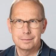 Autorenporträt / Soldt, Rüdiger