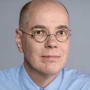 Autorenporträt / Schmitt, Peter-Philip