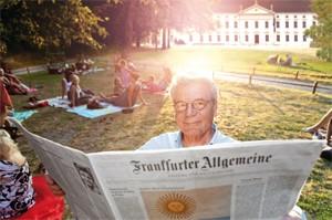Motiv Gauck