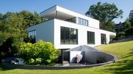 """""""Neue Häuser"""" – Kandidaten gesucht"""