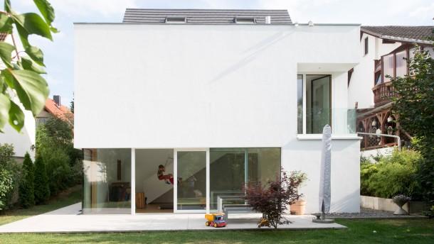 neue h user 2016 der frankfurter allgemeinen sonntagszeitung kandidaten gesucht. Black Bedroom Furniture Sets. Home Design Ideas