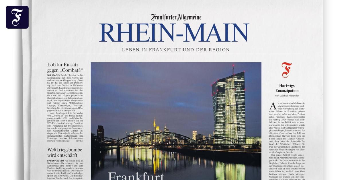 Rhein zeitung er sucht sie