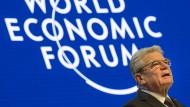 Gauck: Begrenzung von Flüchtlingszuzug ist nicht unethisch