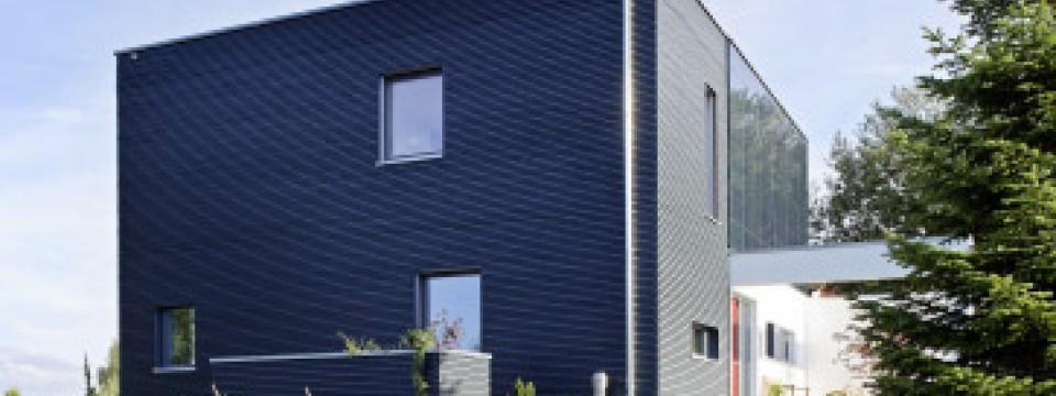 Schöner Wohnen Haus fertighäuser größer edler schöner sparsamer planen faz