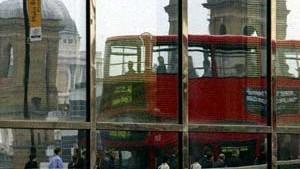 Aufstrebende Mittelklasse führt Machtwechsel in London herbei