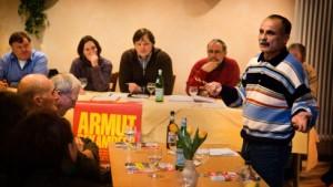 Linke für den Landtag