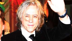 Bob Geldof entdeckt den Finanzkapitalismus