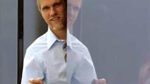 Werder bietet Klasnic Vertragsverlängerung an