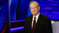 Fox News feuert Star-Moderator Bill O'Reilly