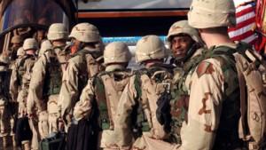 Amerikanischer Soldat wollte für Al Qaida spionieren