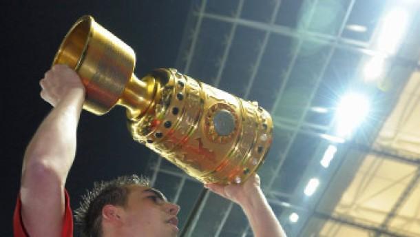 Lahm zieht es in die Ferne, kein neuer Vertrag in München
