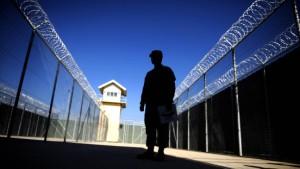 Von Guantánamo nach Bagram?
