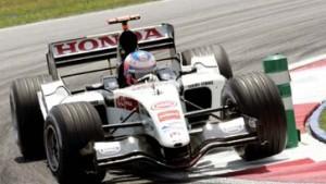 FIA fordert drakonische Strafe für BAR-Honda
