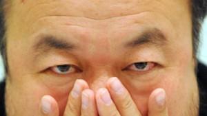 China verweigert Kritikern die Ausreise