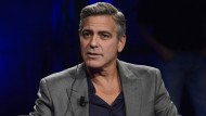 Clooney dreht Film über News of the World-Skandal