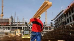 Rund 25.000 neue Stellen in der Rhein-Main-Region erwartet