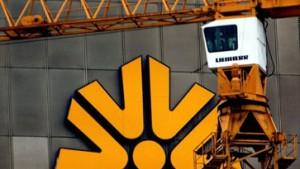 Commerzbank schafft Basis für Bündnisse
