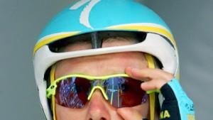 Astana entlässt Winokurow