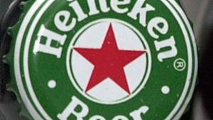 Heineken vor Übernahme der GeBAG-Aktien