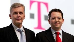 """""""Netter Vorstand von fiesen Einflüssen gesteuert"""""""