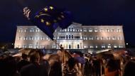 Griechenland per Crowdfunding retten