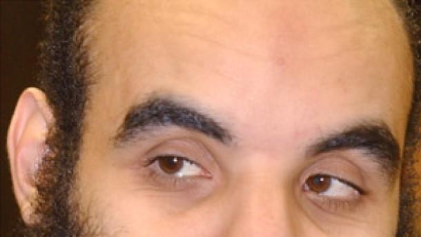 Washington kritisiert Freilassung Mzoudis