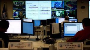 Nato soll sich gemeinsam gegen Cyber-Attacks verteidigen