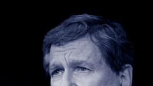 Richard Holbrooke gestorben