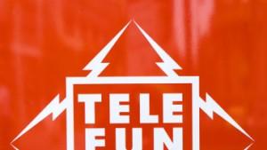 Die Traditionsmarke Telefunken kehrt zurück