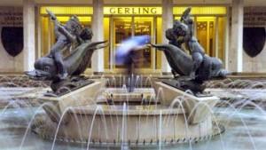 Gerling-Betriebsrat: Standort Wiesbaden wird geschlossen