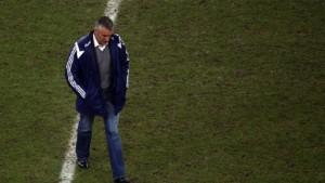 Kahn sieht die Bayern nah am Optimium