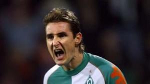 Magath gefeuert, Bremen und Schalke feiern
