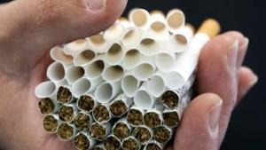 Rauchen: Der Billig-Bausatz wird teurer