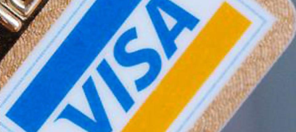 Direktbanken Ohne Gebühren Geld Abheben Unternehmen Faz