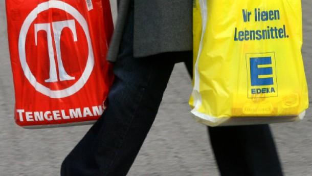 Der Streit um die Discountkette Plus spitzt sich zu