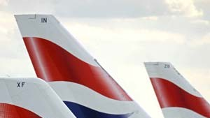 British Airways will Iberia kaufen