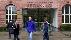 80 Millionen Euro für Stiftungs-Uni
