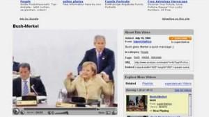 Google und MTV machen gemeinsame Sache