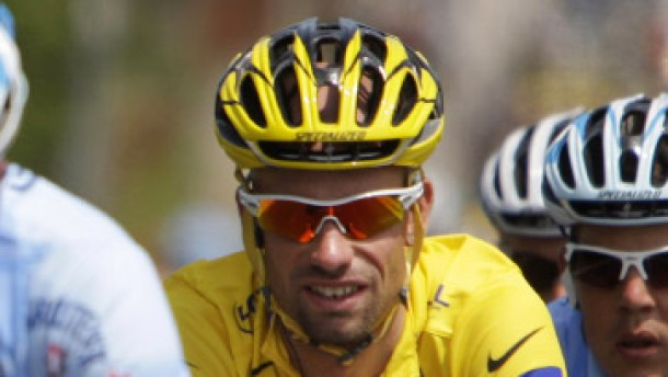 Schumacher unter Doping-Verdacht