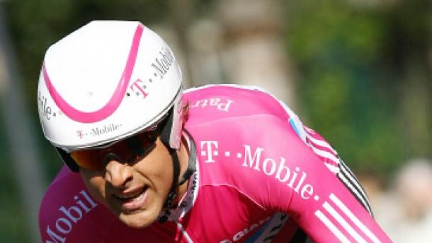 Telekom zieht Notbremse