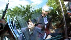 Griechenland wendet Zahlungsunfähigkeit ab