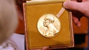 Nobelpreisträger für Wirtschaft wird gekürt