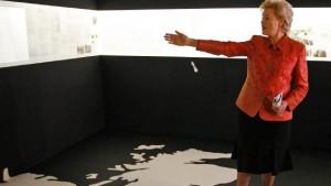 SPD will Causa Steinbach vor der Wahl klären